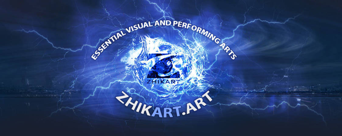 Visual & Performing Arts Services